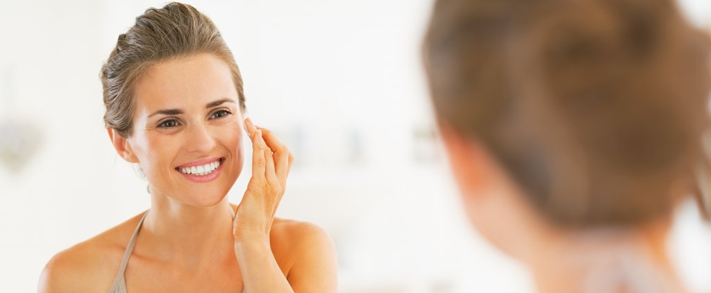 How to Pick the Right Serum For Your Skin Type