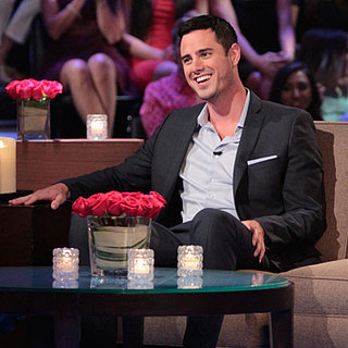 Who Will Be The Bachelor 2016?