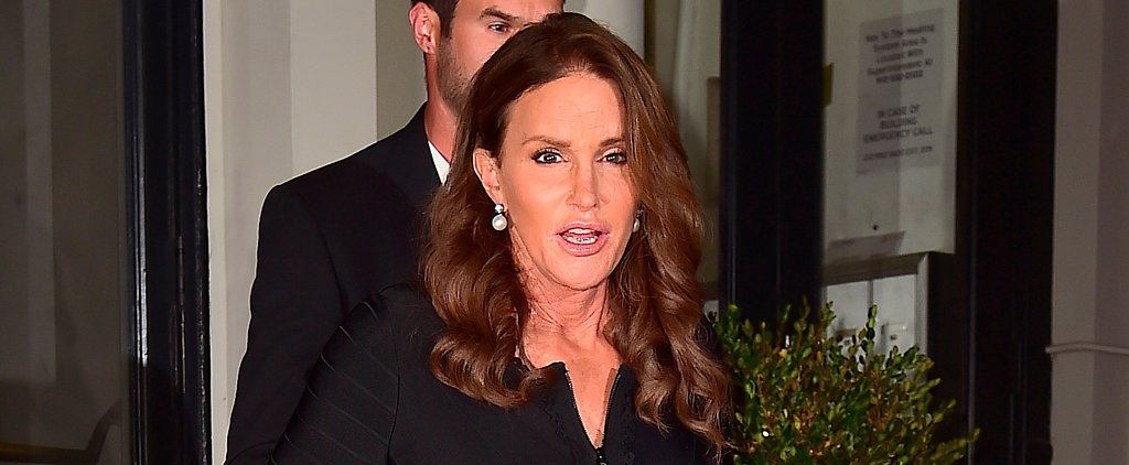 Which Family Members Won't Be Attending the ESPYs With Caitlyn Jenner?