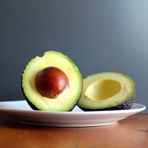 Healthy Foods That Cause Weight Gain