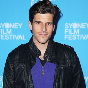 Osher Gunsberg Interview About The Bachelor 2015 Details