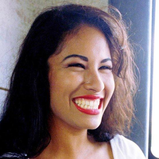 MAC x Selena Makeup Line Announcement