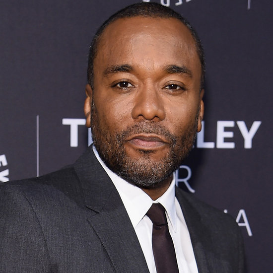 Lee Daniels Posts an Instagram About Empire's Snub