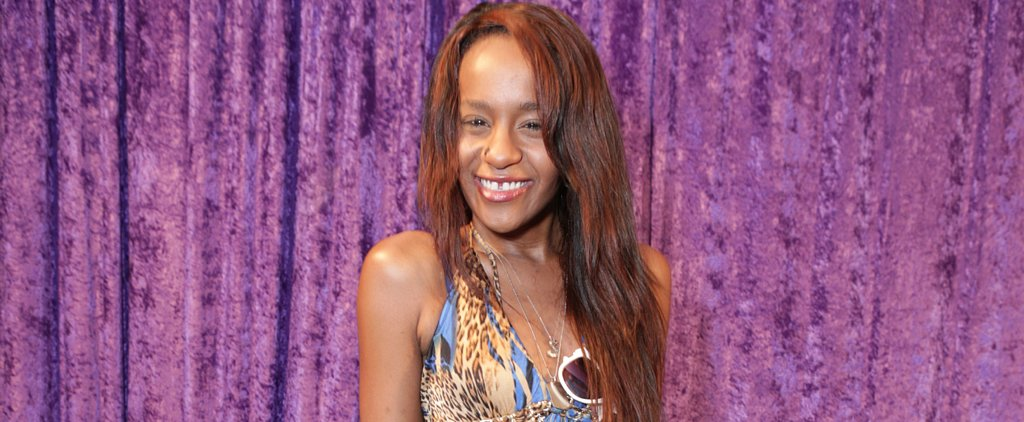 An Update on Bobbi Kristina's Status