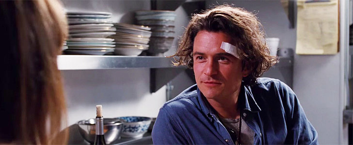 Digging For Fire Trailer: Orlando Bloom Is Just the Tip of the Star-Filled Iceberg