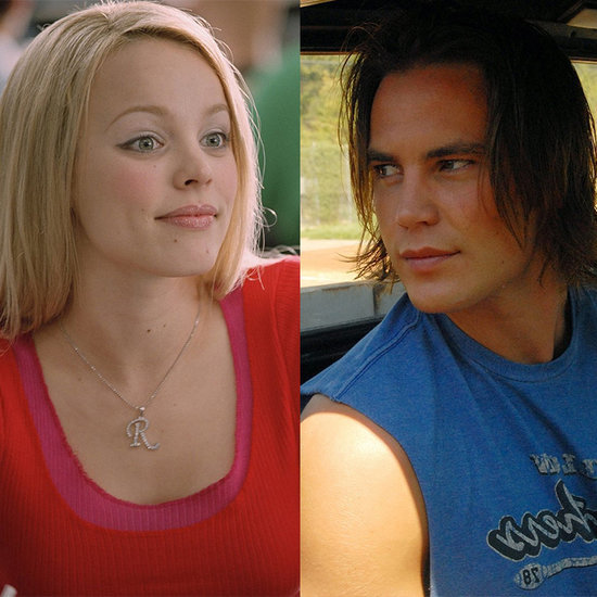Dating for sex: are taylor kitsch and rachel mcadams dating