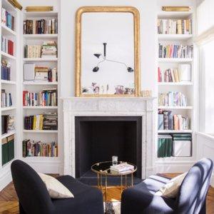 French Home Furnishings