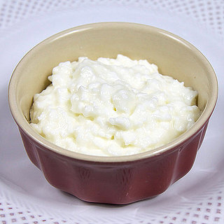 Cottage Cheese Helps Weight Loss
