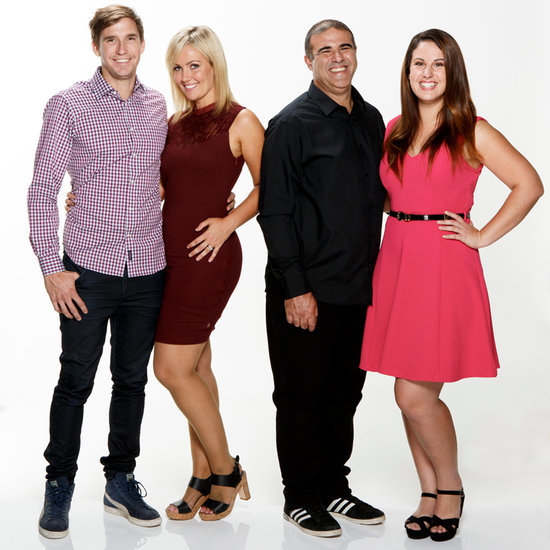 House Rules Grand Final 2015 Winner and Live Results