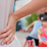 Why I'm Tired of the Old-School Argument That Spanking Made a Better Generation