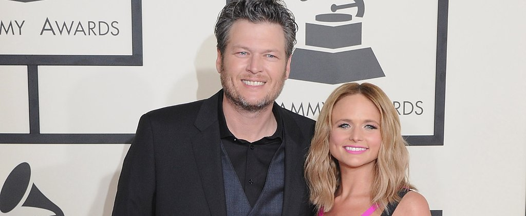 Country Singer Chris Young Clears Up Miranda Lambert Cheating Rumors