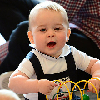 Best Pictures of Prince George