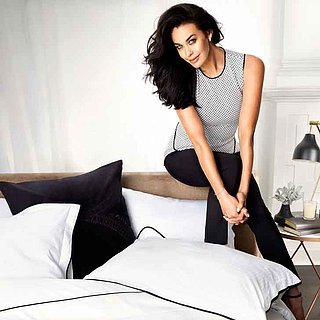 Megan Gale's Homewares Range For Target