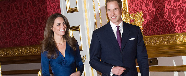 This Might Be the Most Iconic Dress Kate Middleton Ever Wore