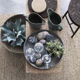 Ikea Unveils Natural Collection With Ilse Crawford