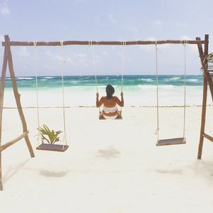 Tulum Travel Tips