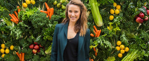 4 Things Rachael Finch Wants You to Stop Doing to Your Body