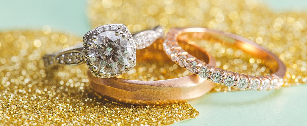7 Ways to Get Money For a Diamond Ring