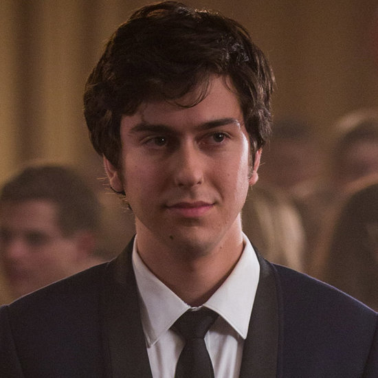 How Paper Towns Is Inspired by John Hughes Movies