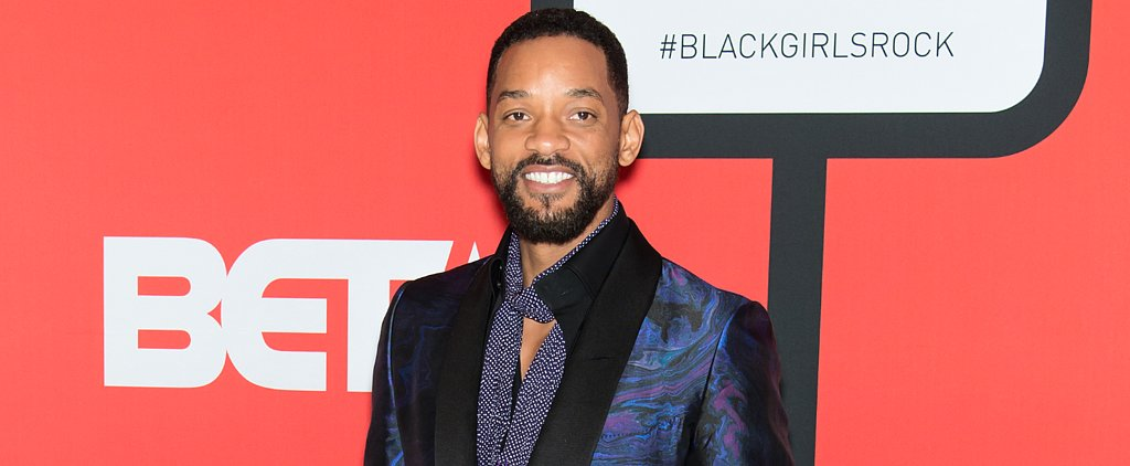 Jay Z and Will Smith Are Teaming Up For an HBO Series