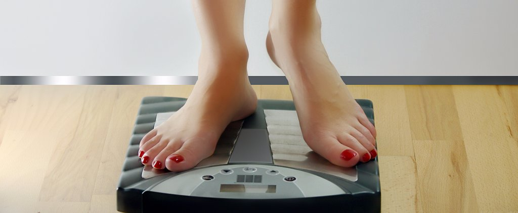 4 Secret Fears That Sabotage Your Ability to Lose Weight