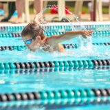Why Putting Your Child in Year-Round Swimming Is Worth It