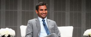 3 Reasons You'll Be Obsessed With Aziz Ansari's New Netflix Show