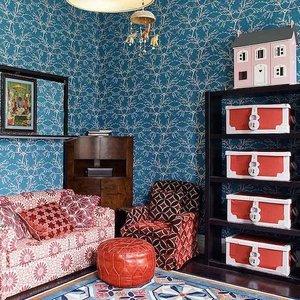 Baz Luhrmann's Sydney Mansion for Sale
