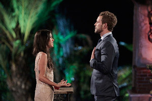 Why Nick Didn't Deserve What Happened on 'The Bachelorette' Finale
