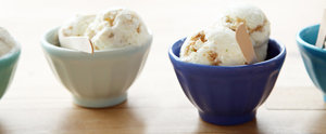 You Won't Believe How Easy It Is to Make (No-Churn) Key Lime Pie Ice Cream