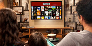 13 Netflix Shows You Have to Binge-Watch this Summer