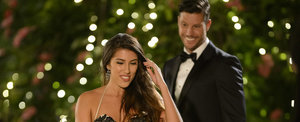The Bachelor 2015 Has Started! Here's Your Full Ep 1 Recap