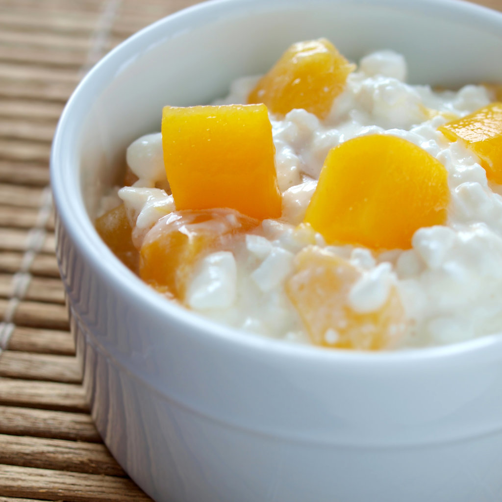 Weight-Loss Wonder: 10 Cottage Cheese Recipes For Your ...
