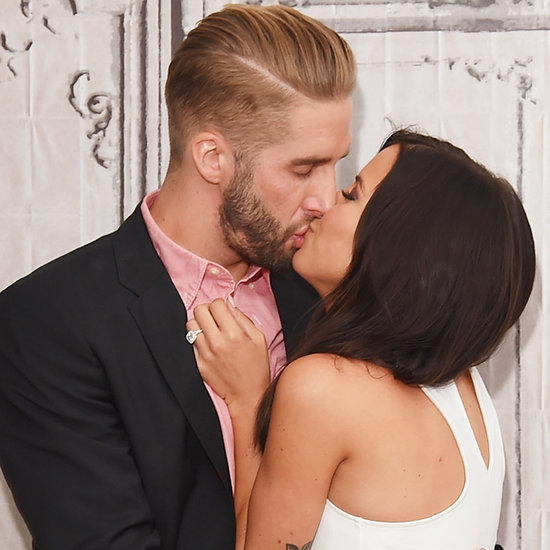 Details on the Most Expensive Engagement Ring in Bachelorette History