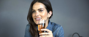 What Your Drinking Habits Reveal About You