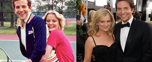 Camp Is Back in Session! A Look at the Stars of Wet Hot American Summer Then and Now
