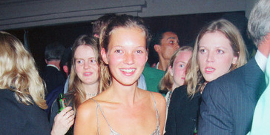 The Most Controversial Barely-There Dresses