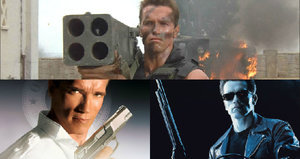 10 Best Arnold Schwarzenegger Action Movies, Ranked