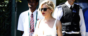 Sienna Miller Is Having a Siennasance: From Flower Child to Polished Bohemian