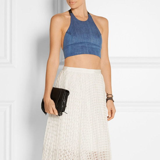 16 Fashion Must Haves Our Editors Are Shopping For August