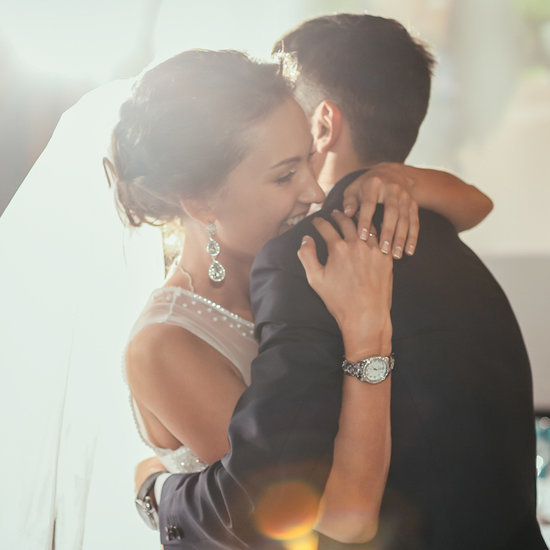 The Biggest Wedding Music Mistakes You Need to Avoid