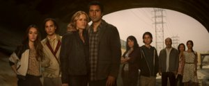 Here's What All the Cool Kids Will Be Calling Fear the Walking Dead