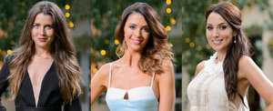 Which Bachelorette Deserves the Next Date?