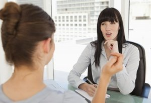 Career Experts Spill: 4 Questions You Do (and Don't) Want to Ask in an Informational Interview
