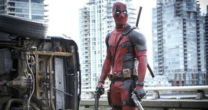 New 'Deadpool' Red-Band Trailer Hits Next Week