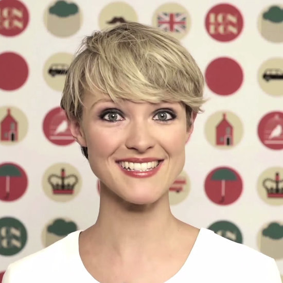 This Video on British Dating Terminology is SO Educational (and Hilarious)