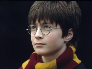 12 'Harry Potter' Secrets You Didn't Know J.K. Rowling Revealed