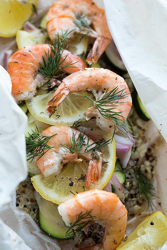 Lemony-Shrimp-Quinoa-en-Papillote.jpg