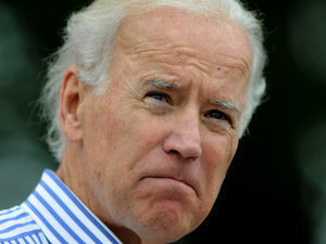 Joe Biden Said No Before. Why Run Now?
