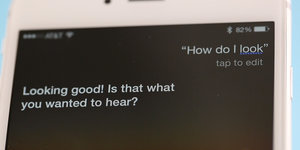 11 things you can ask Siri that get crazy answers